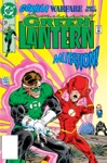 Green Lantern 1990- 31