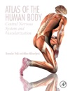 Atlas Of The Human Body Enhanced Edition