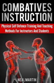 COMBATIVES INSTRUCTION