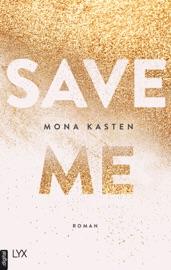 Download Save Me