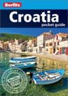 Berlitz Pocket Guide Croatia