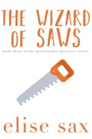 The Wizard of Saws