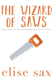 The Wizard of Saws PDF Download