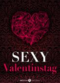 Sexy Valentinstag