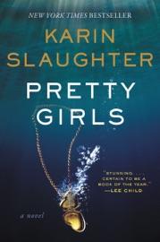 Pretty Girls PDF Download