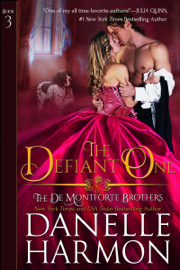 The Defiant One book