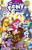 My Little Pony: Friendship Is Magic #50
