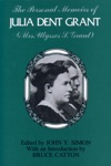 The Personal Memoirs Of Julia Dent Grant