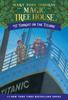 Mary Pope Osborne & Sal Murdocca - Tonight on the Titanic artwork