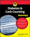 Diabetes And Carb Counting For Dummies