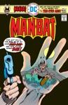 Man-Bat 1976- 2