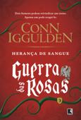 Herança de sangue - Guerra das rosas - vol. 3 Book Cover