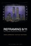 Reframing 911