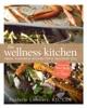 The Wellness Kitchen