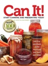 Can It Start Canning And Preserving Today