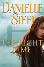The Right Time PDF Download