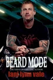 Beard Mode PDF Download