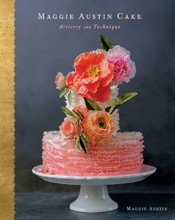 Download and Read Online Maggie Austin Cake
