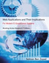 Web Applications And Their Implications For Modern E-Government Systems