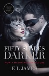 Fifty Shades Darker Movie Tie-In Edition