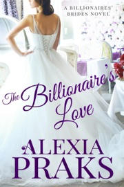 The Billionaire's Love PDF Download