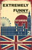 Learn English - Extremely Funny Stories (audio included) 2 - Zac Eaton