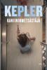 Lars Kepler & Kari Koski - Kaniininmetsästäjä artwork