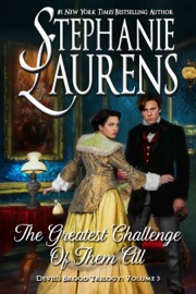 The greatest challenge of them all PDF Download