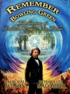 Remember Bowling Green The Adventures Of Frederick Douglass - Time Traveler