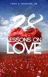 28 Lessons On Love