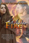 Winter Fire Canadian Edition