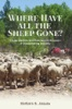 Where Have All The Sheep Gone?