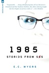 1985 Stories From SOS
