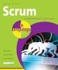 Scrum In Easy Steps