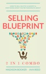 Selling Blueprint 2 In 1 Combo How To Sell On Etsy  Shopify  Keep Doing What Youre Passionate About