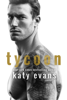 Katy Evans - Tycoon artwork