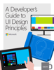 Michael Crump - A Developer's Guide to UI Design Principles artwork