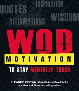 ‎WOD Motivation