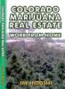 Jay Hidoshi - Colorado Marijuana Real Estate ilustraciГіn