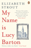 Elizabeth Strout - My Name Is Lucy Barton artwork