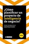 Cmo Planificar Un Proyecto De Inteligencia De Negocio