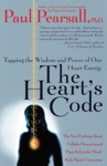 The Hearts Code