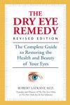 The Dry Eye Remedy Revised Edition