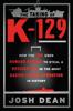 The Taking of K-129 - Josh Dean