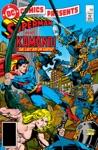 DC Comics Presents 1978- 64