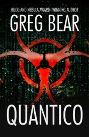 Quantico PDF Download