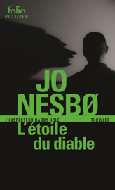 L'étoile du diable (L'inspecteur Harry Hole)