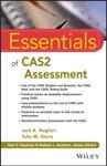 Essentials Of CAS2 Assessment