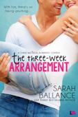 The Three-Week Arrangement