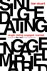 Single, Dating, Engaged, Married - Ben Stuart